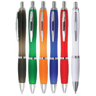 Kemični svinčnik Izi color