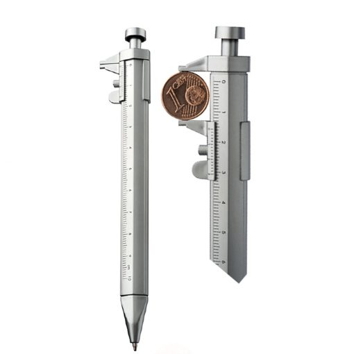 Kemični svinčnik Šubler