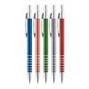 Kemični svinčnik Itabela kovinski