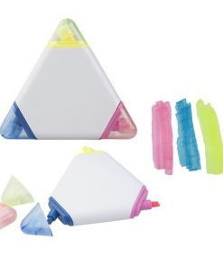 Marker trikotni
