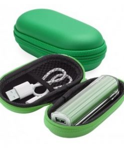 Power bank prenosna baterija 2.200 mAh