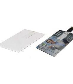 USB kartica 16 GB