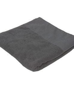 Brisača 30 x 50 cm