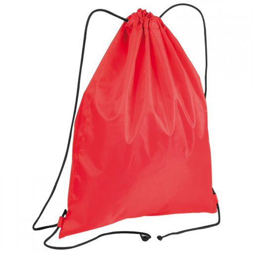 Vreča - nahrbtnik